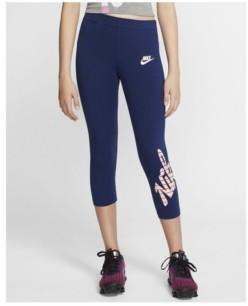 Nike Big Girls Leggings