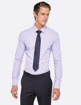 Oxford Beckton Checked Shirt