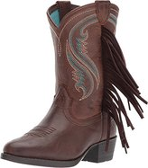 Ariat Kids' Fancy Western Boot