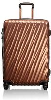 Tumi Copper Short-Trip Packing Case