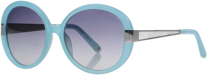 Oscar de la Renta Sunglasses - Item 46509476
