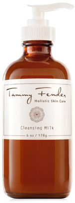 Tammy Fender Cleansing Milk