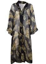 Forte Forte Forte_Forte Kimono Jacket