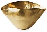 Tom Dixon Small Brass Vessel