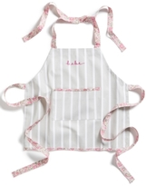 Celebrate Shop Celebrate Shop Kids' Cotton Bebe Apron