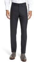 Incotex Men's Five-Pocket Wool & Cashmere Pants