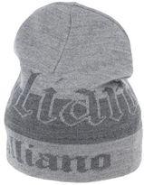 Galliano Hat