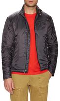 Spyder Highside Solid Jacket