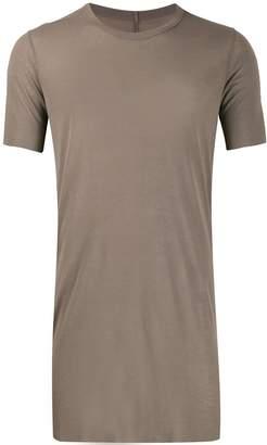 Rick Owens slim T-shirt