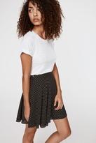 Rebecca Minkoff Bellamar Skirt