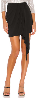 NBD Ciaran Mini Skirt