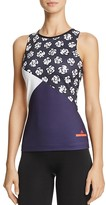 adidas by Stella McCartney Run Racerback Tank