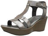 Naot Footwear Women's Flirt Gladiator Sandal
