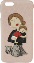 Dolce & Gabbana Mother and Child iPhone 6 Case