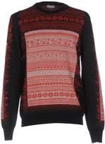 Christian Dior Sweaters - Item 39738770