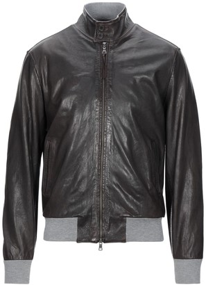 PROLEATHER Jackets