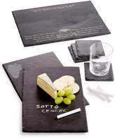 Thirstystone Slate Serving Board Collection
