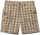 "Patagonia Men's Puckerware® Shorts - 8"""