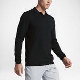 Nike Wool Jumper