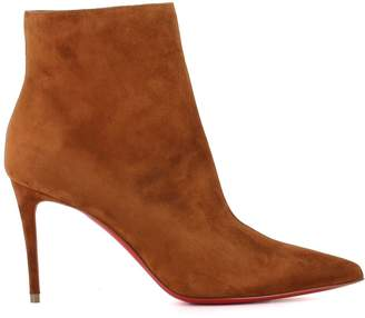 Christian Louboutin Ankle-boot so Kate Booty 85