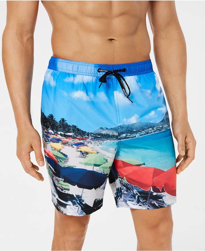 ff168e1728 Macy's Men's Swimsuits - ShopStyle
