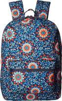 Gabriella Rocha Shayla Backpack with Front Pocket
