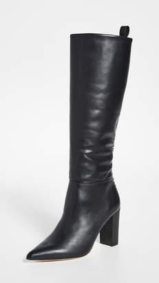 Ulla Johnson Marion Boots
