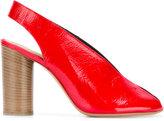 Isabel Marant Meirid sandals