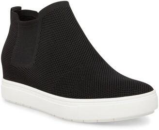 STEVEN NEW YORK Chime Sneaker Boot