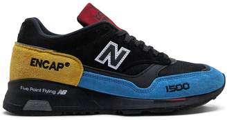 New Balance 1500 low-top sneakers
