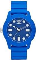 adidas Watch blau