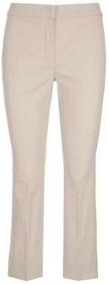 'S Max Mara Tailored Trousers