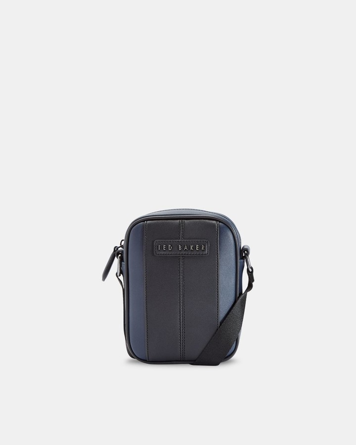 Ted Baker Mini Flight Bag