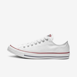 Nike Unisex Shoe Converse Chuck Taylor All Star Low Top