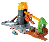 Thomas & Friends Take-N-Play Daring Dragon Drop Toy