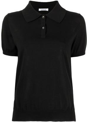 P.A.R.O.S.H. Classic Polo Shirt