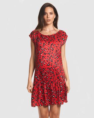 Soon Sydney Dress