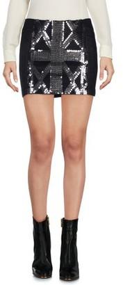 Richmond Mini skirt