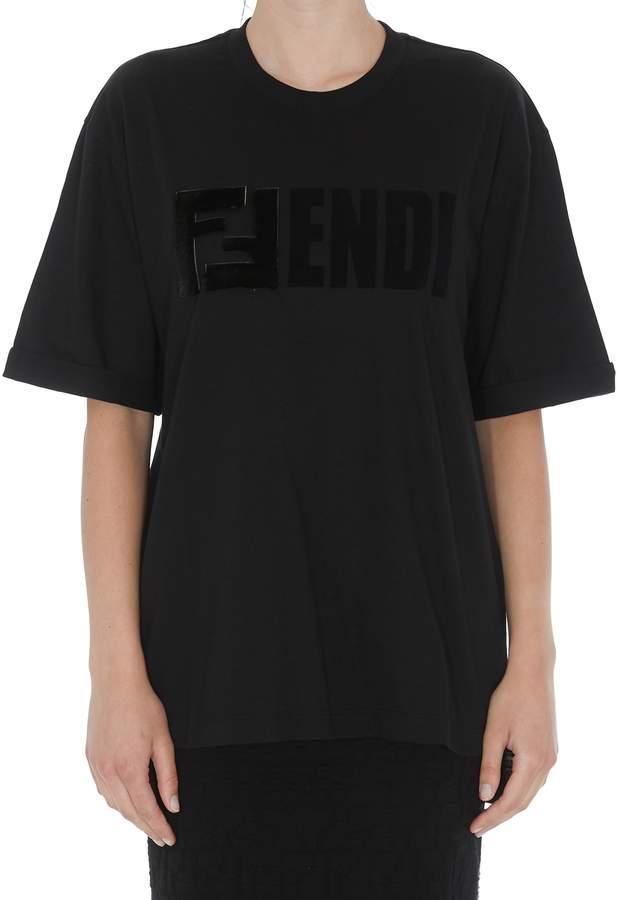 60f18f78 Lettering Tshirt