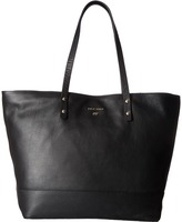 Cole Haan Beckett Work Tote