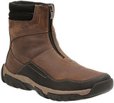 Clarks Men's Walbeck Rise Waterproof Boot