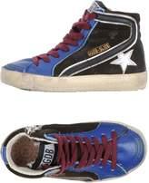 Golden Goose Deluxe Brand Low-tops & sneakers - Item 11242181