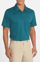Cutter & Buck Men's 'Chelan' Drytec Polo