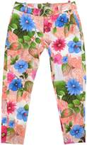 Imperial Star Casual pants - Item 13006670