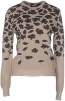Frankie Morello Sweaters - Item 39698472
