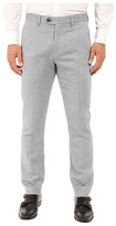 Ted Baker Poptros Line Trousers