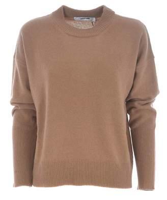 Mauro Grifoni Sweater