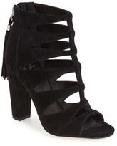 Marc Fisher Women's 'Hindera' Gladiator Sandal