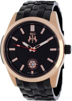 Jivago JV7115 Men's Rush Watch