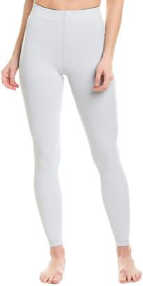 Vimmia Kinney Basic Legging